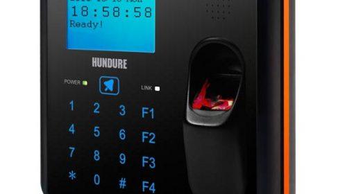 Hundure RAC960PEF Price in BD