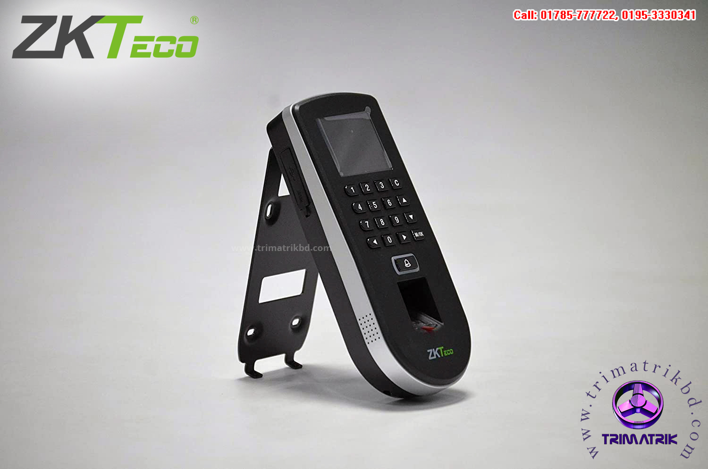 ZKTeco F19 Price in Bangladesh, ZKTeco F19 Bangladesh, Trimatrik (6)