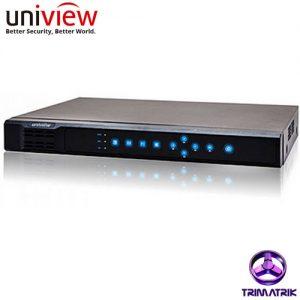 Uniview NVR202-32E Bangladesh, NVR Bangladesh