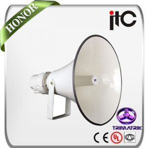 ITC T-720CD Bangladesh