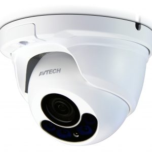 Avtech DGM2323 Bangladesh, Trimatrik