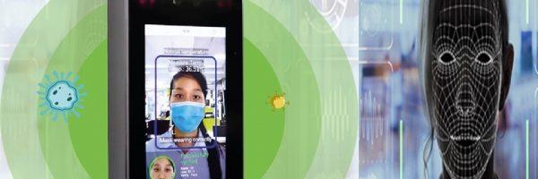 Face Detection BD 2020